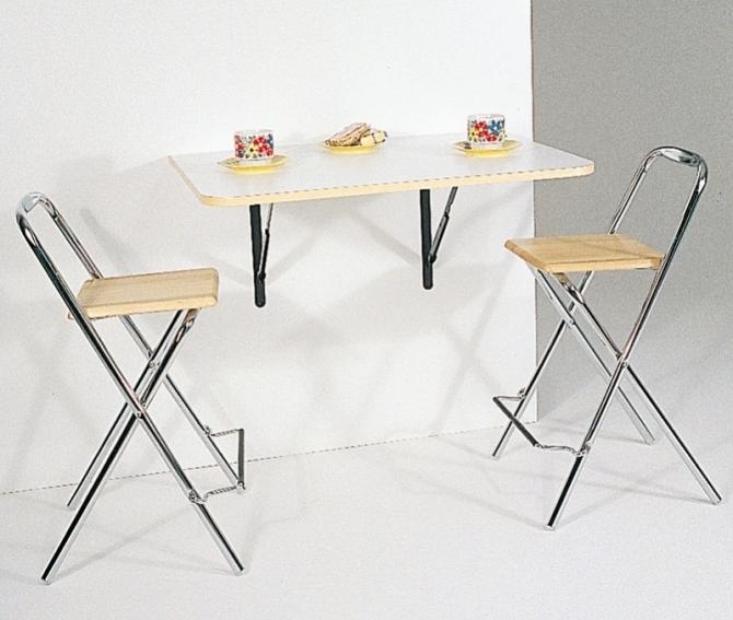 Tavolini trasformabili a roma tavoli consolle a roma for Console tavolo