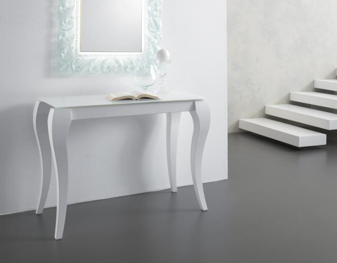 Tavolini Alzabili : Tavolini trasformabili a roma tavoli consolle